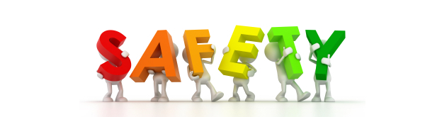 Image result for Safety animation